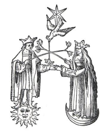 File:Roi et Reine Alchimie.jpg