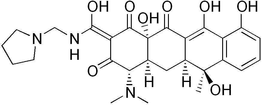 Tetracycline Antibiotics Wikipedia The Free Encyclopedia