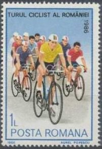 Romanian Cyclist Race-Group-of-Cyclists.jpg