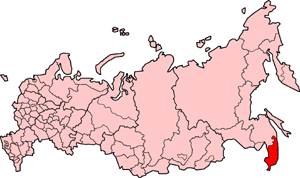 File:RussiaPrimorsky2007-01.png
