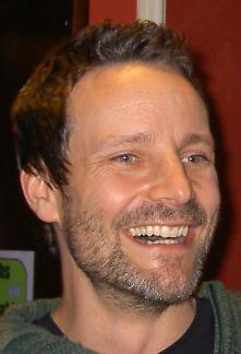 ryan robbins height
