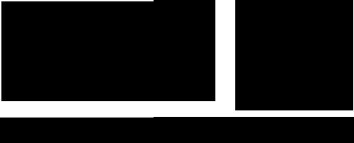 [Bild: SCP_Foundation_logo.png]