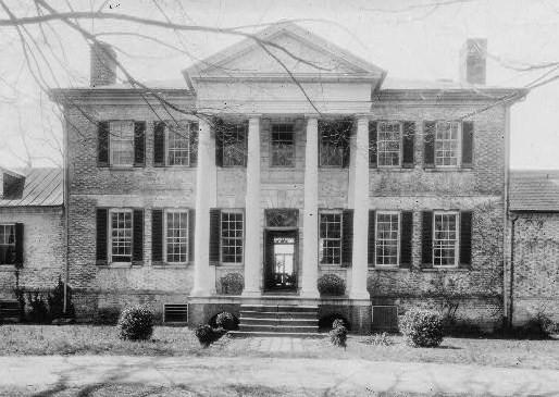 File:Sabine Hall (Richmond, Virginia).jpg