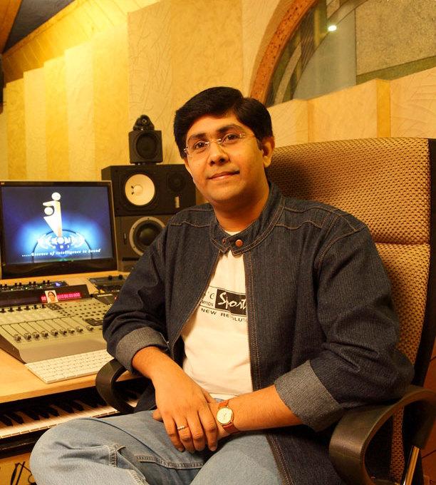 Sai shravanam wikipedia for Life of pi wiki