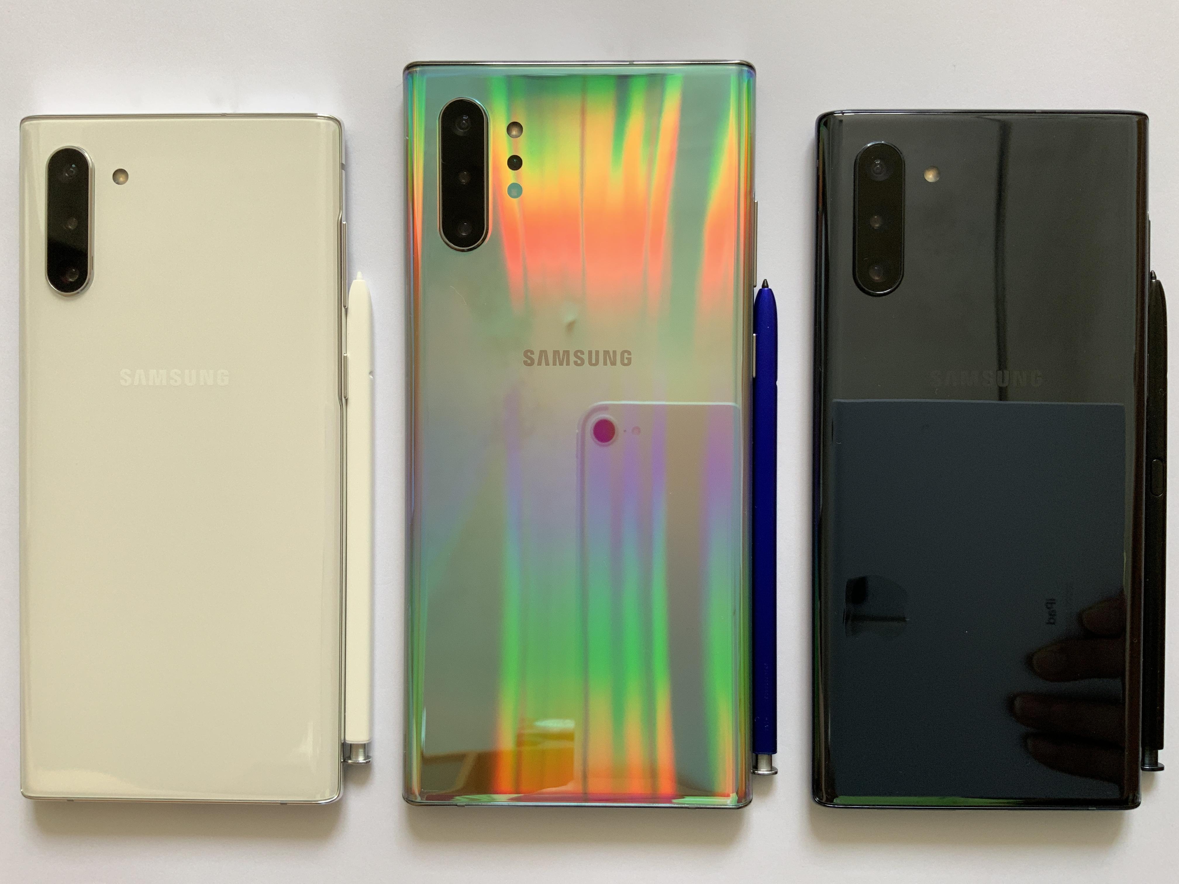 Samsung Galaxy Wikipedia