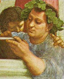 File:Sanzio 01 Epicurus.jpg