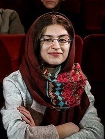 Sarina Farhadi.jpg