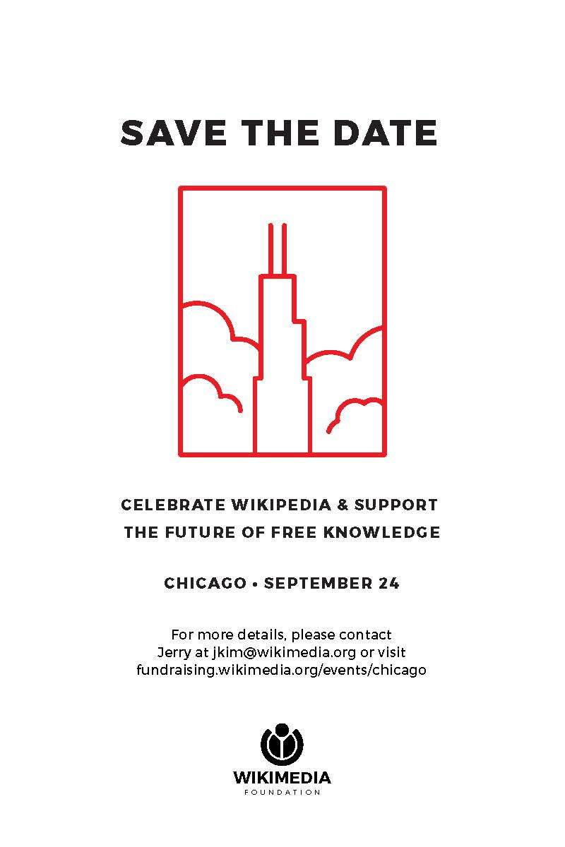 file save the date for wikipedia fundraiser in chicago jpg