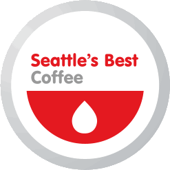 Seattle S Best Cafes Owned By Borders