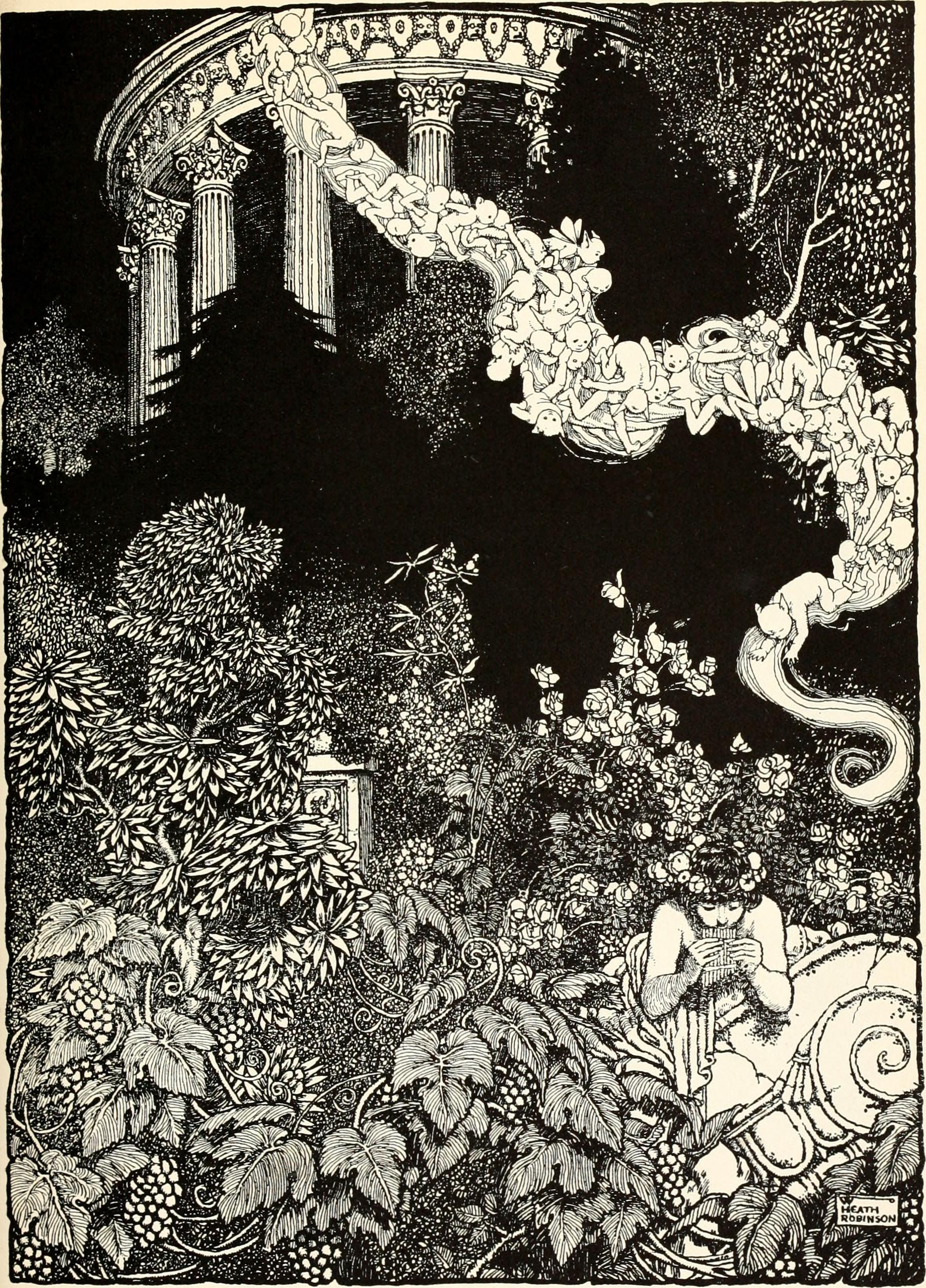Shakespeare's_comedy_of_A_midsummer-night's_dream_(1914)_(14729840016).jpg (1826×2540)