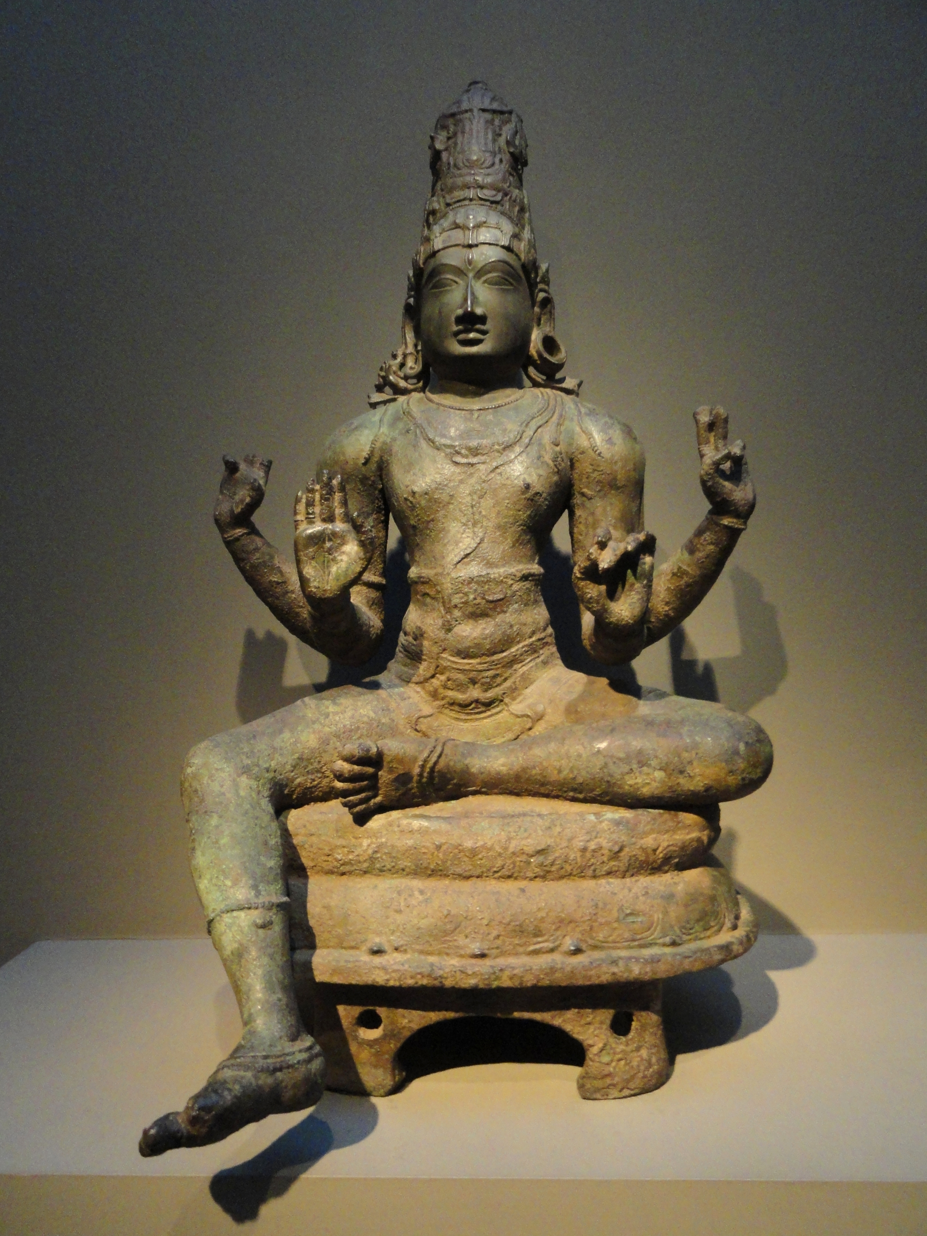 an overview of the indian history in the late 14th century Early 14th century: attributed to kao ninga monk sewing is made kamakura period 1336 — the vijayanagara empire is founded in south india by harihara and was one of the largest naval battles in history.