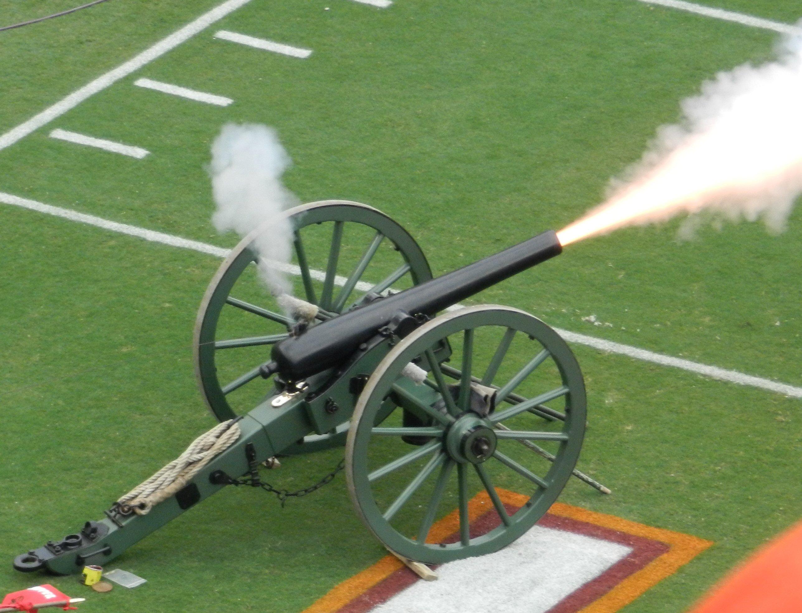 Skipper (cannon) - Wikipedia