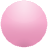 Snooker ball pink.png