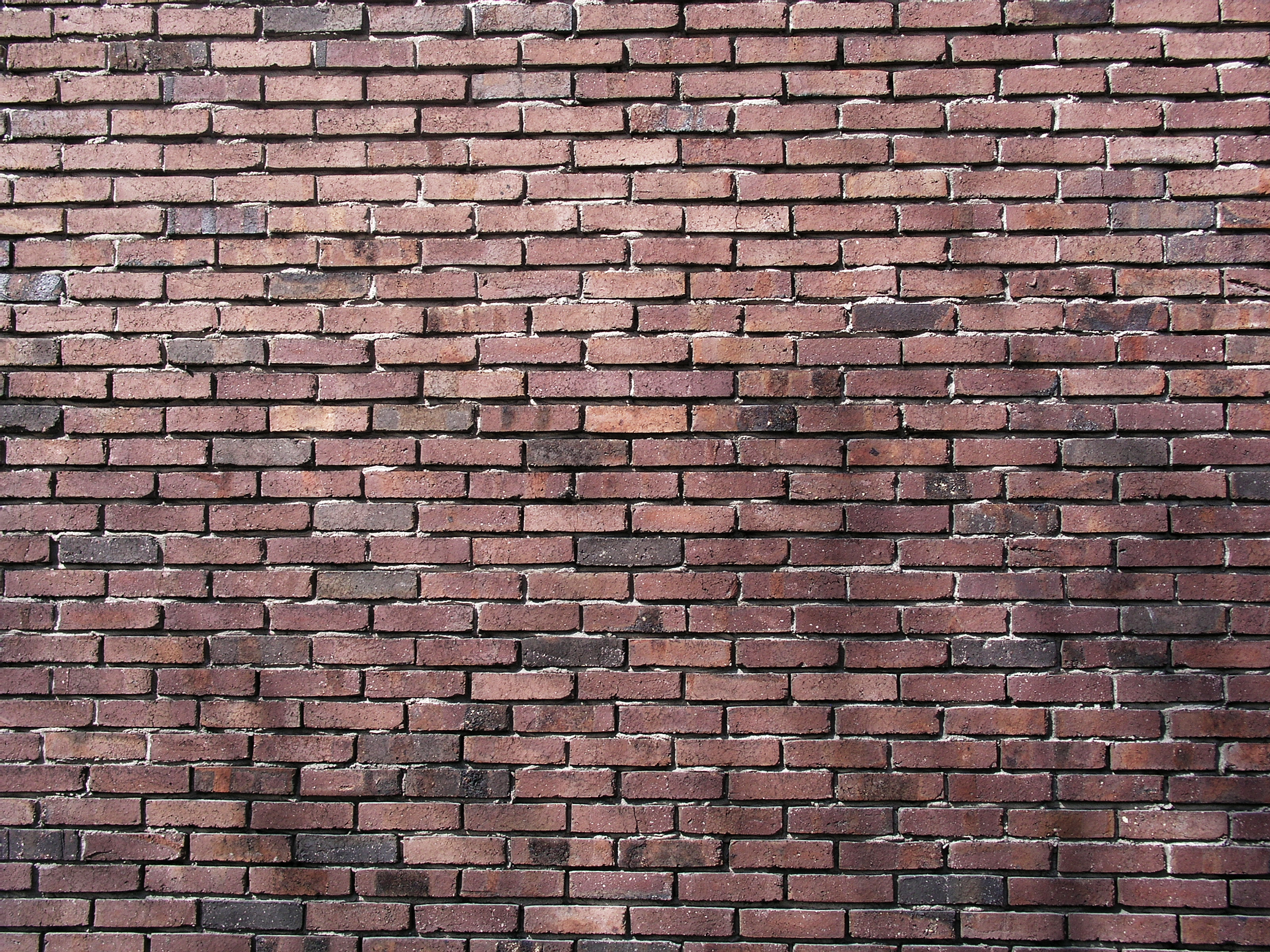 File soderledskyrkan brick wikimedia commons for Walls with pictures