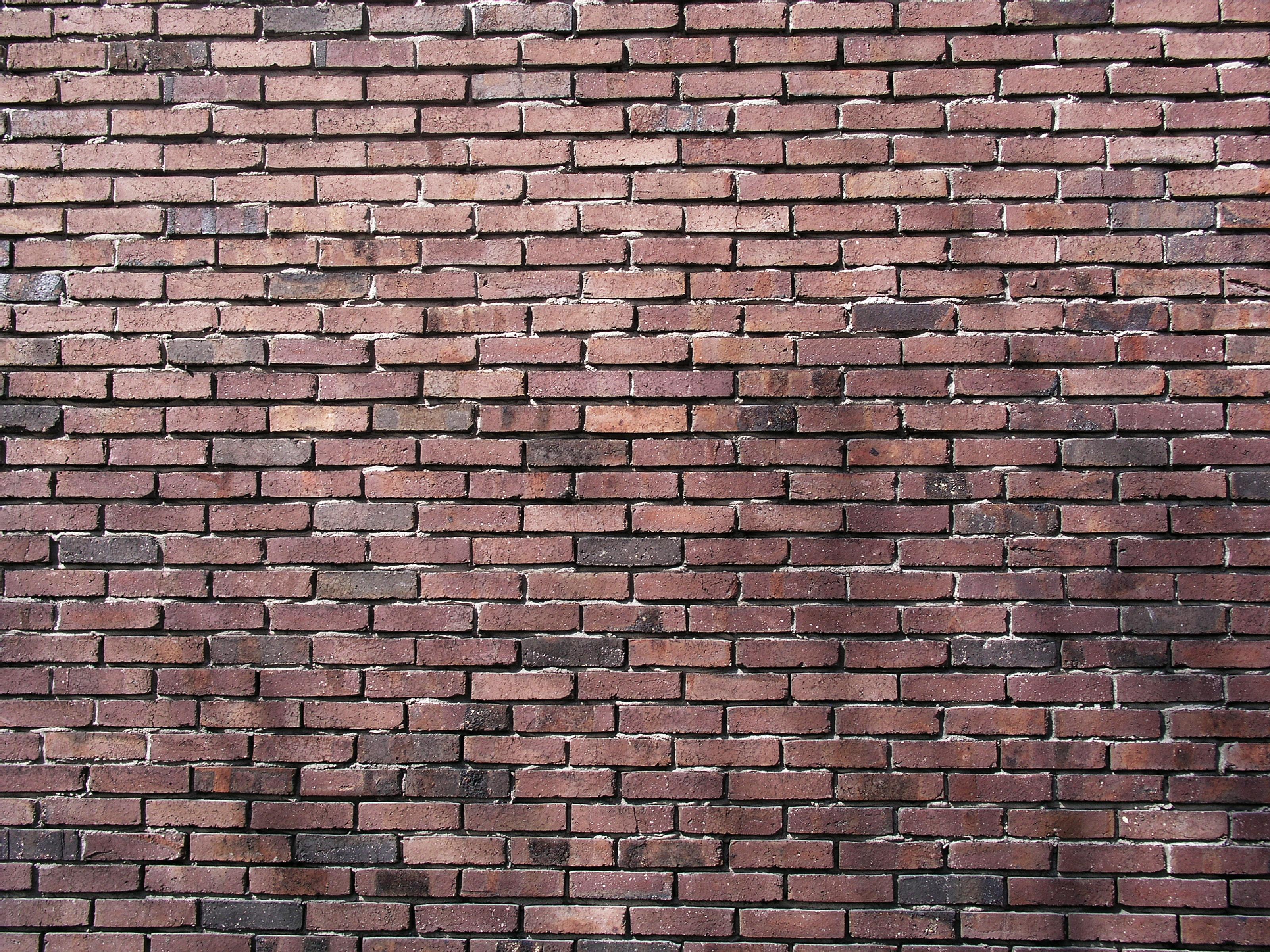 File Soderledskyrkan Brick Wikimedia Commons