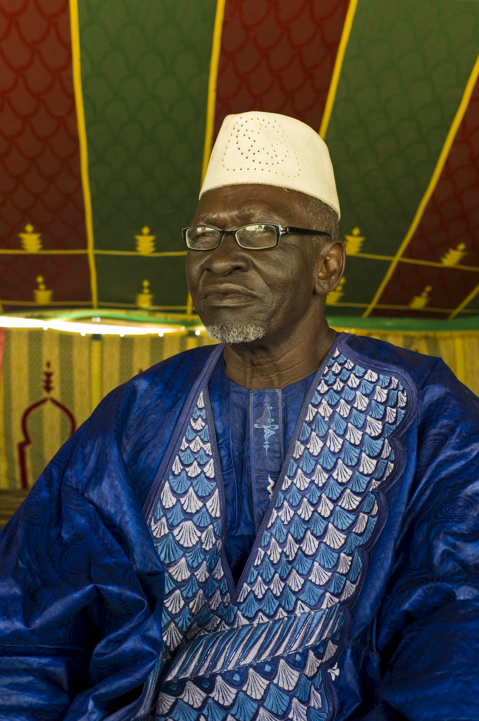 the west african sudanic empire of mali essay West african geography and  the west african landscape the empires of ghana, mali, songhai, and kanem-bornu, the mossi and hausa-fulani states, and other .