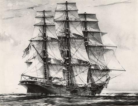 Sovereign_of_the_Seas_-_Aai-0035.jpg
