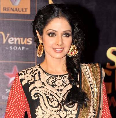 sridevi kalakaarsridevi daughter, sridevi kapoor, sridevi seks, sridevi janam meri janam, sridevi film, sridevi mp3, sridevi wiki, sridevi nrithyalaya, sridevi 2017, sridevi nagina, sridevi wikipedia, sridevi kalakaar, sridevi boney kapoor, sridevi chandni film, sridevi facebook, sridevi family photo, sridevi cashew industries, sridevi mom, sridevi interview 2016, sridevi film english vinglish