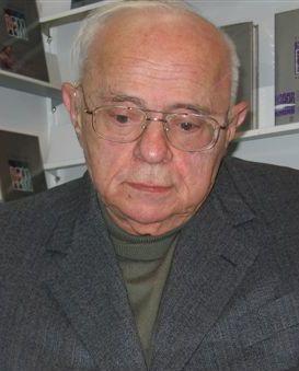 Stanisław Lem cover
