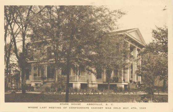 File:Stark House, Abbeville (Abbeville County, South Carolina).jpg