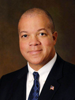 State Representative Mike Hill.jpg