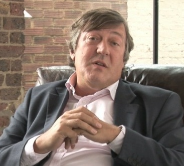 File:Stephen Fry cropped.jpg