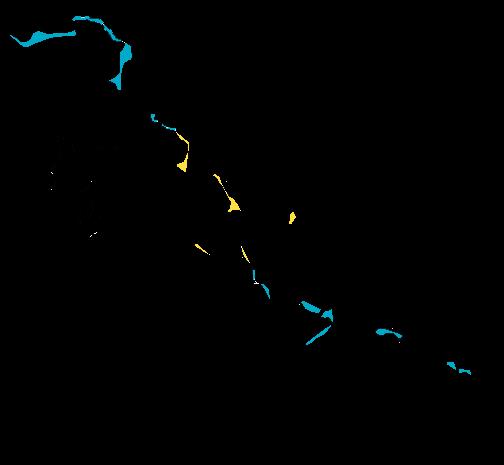 file stub bahamas png wikimedia commons island vector art island victoria bank jamaica
