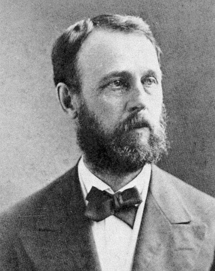 Asaph Hall – Wikipedia