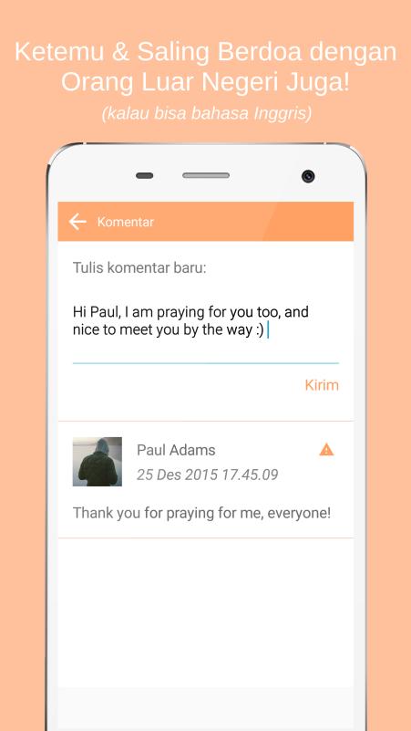 File:Tampilan Aplikasi 2.png