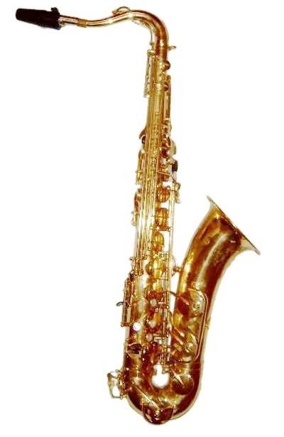 Scaricare spartiti musicali per sax contralto da