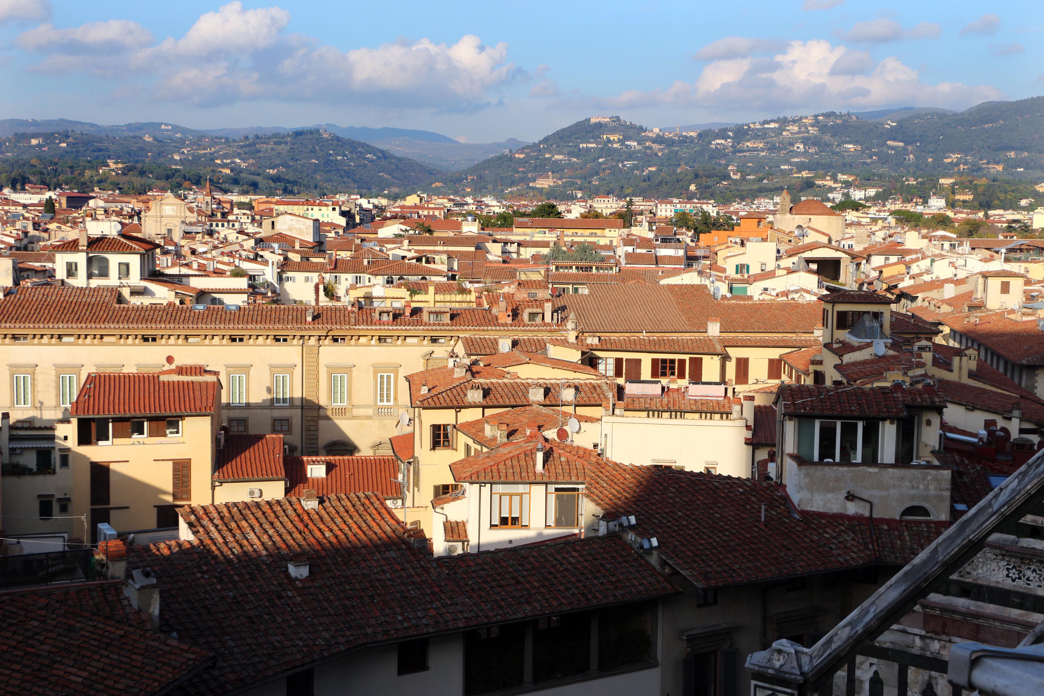 File:Terrazze del duomo, vedute su firenze, 01.JPG - Wikimedia Commons