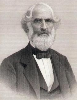 image of Thaddeus Fairbanks
