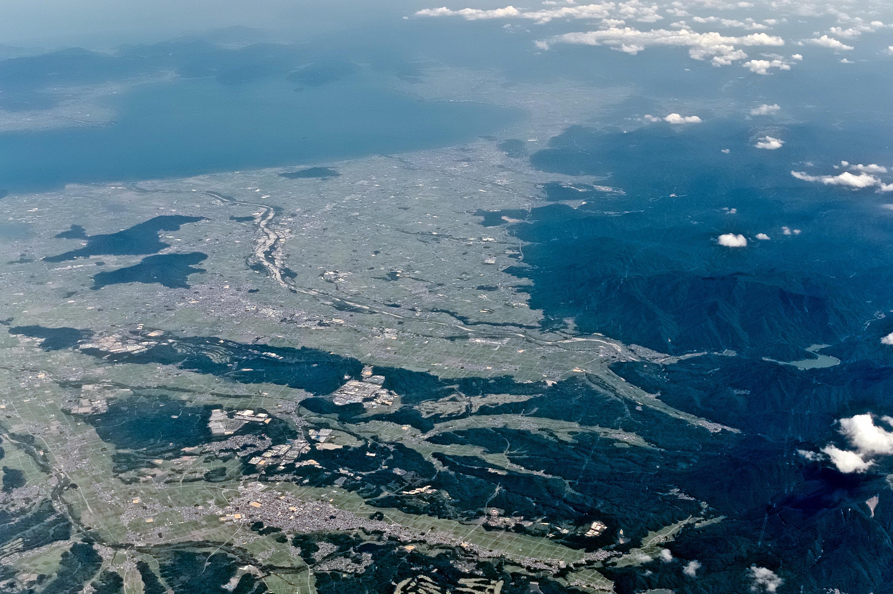 ファイル:The Echigawa River 愛知川.jpg - Wikipedia