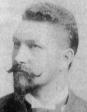Thomas Thomsen.png