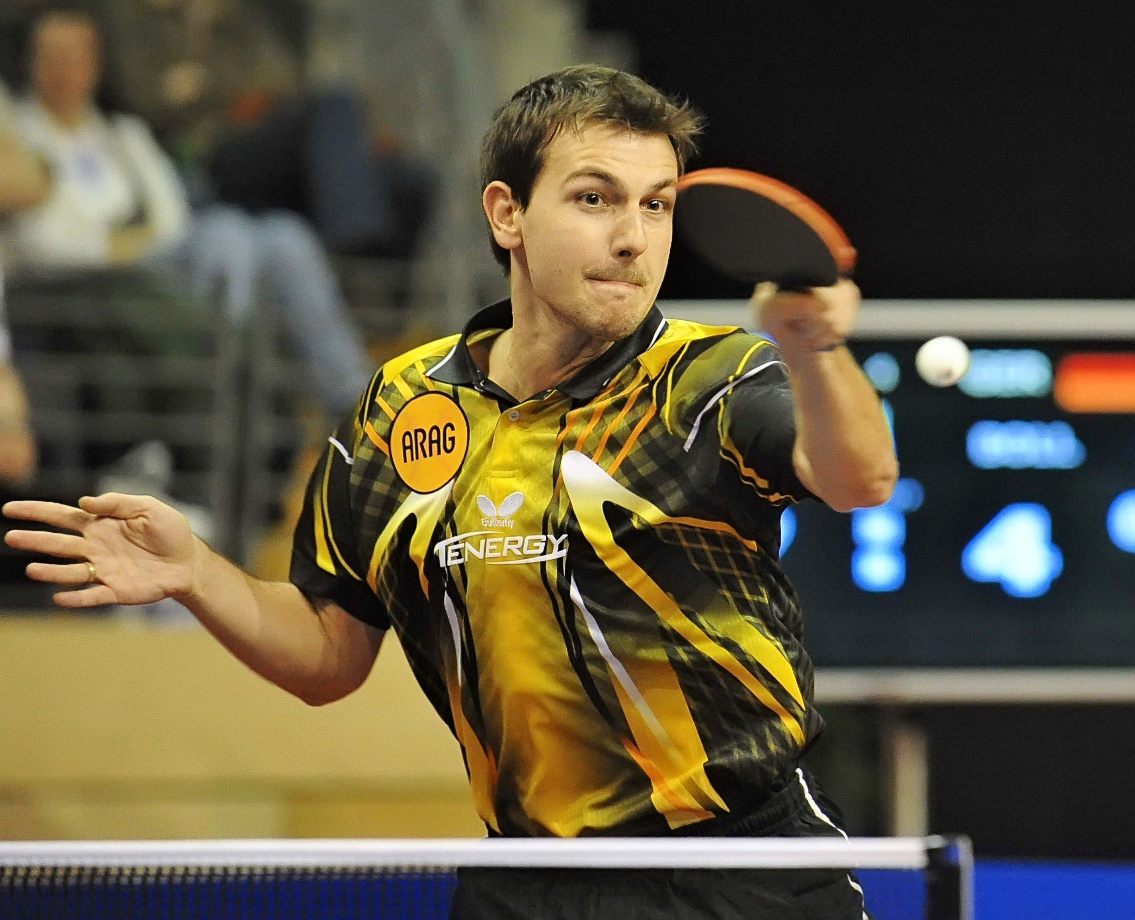 File Timo Boll Jpg Wikimedia Commons