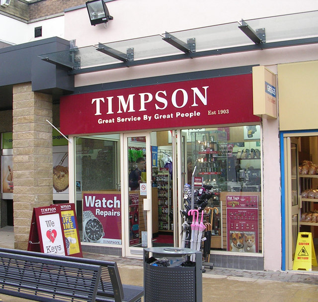 Timpsons Phone Repair Cost >> Timpson Retailer Wikivividly