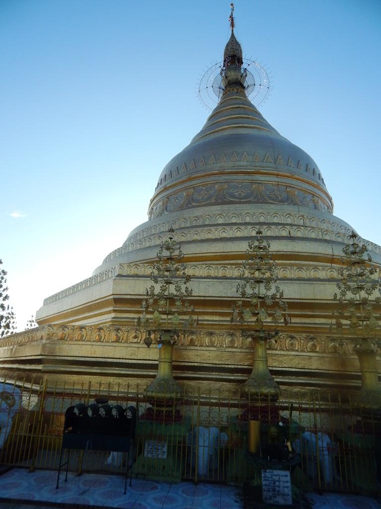 Tuywindaung Pagoda.JPG