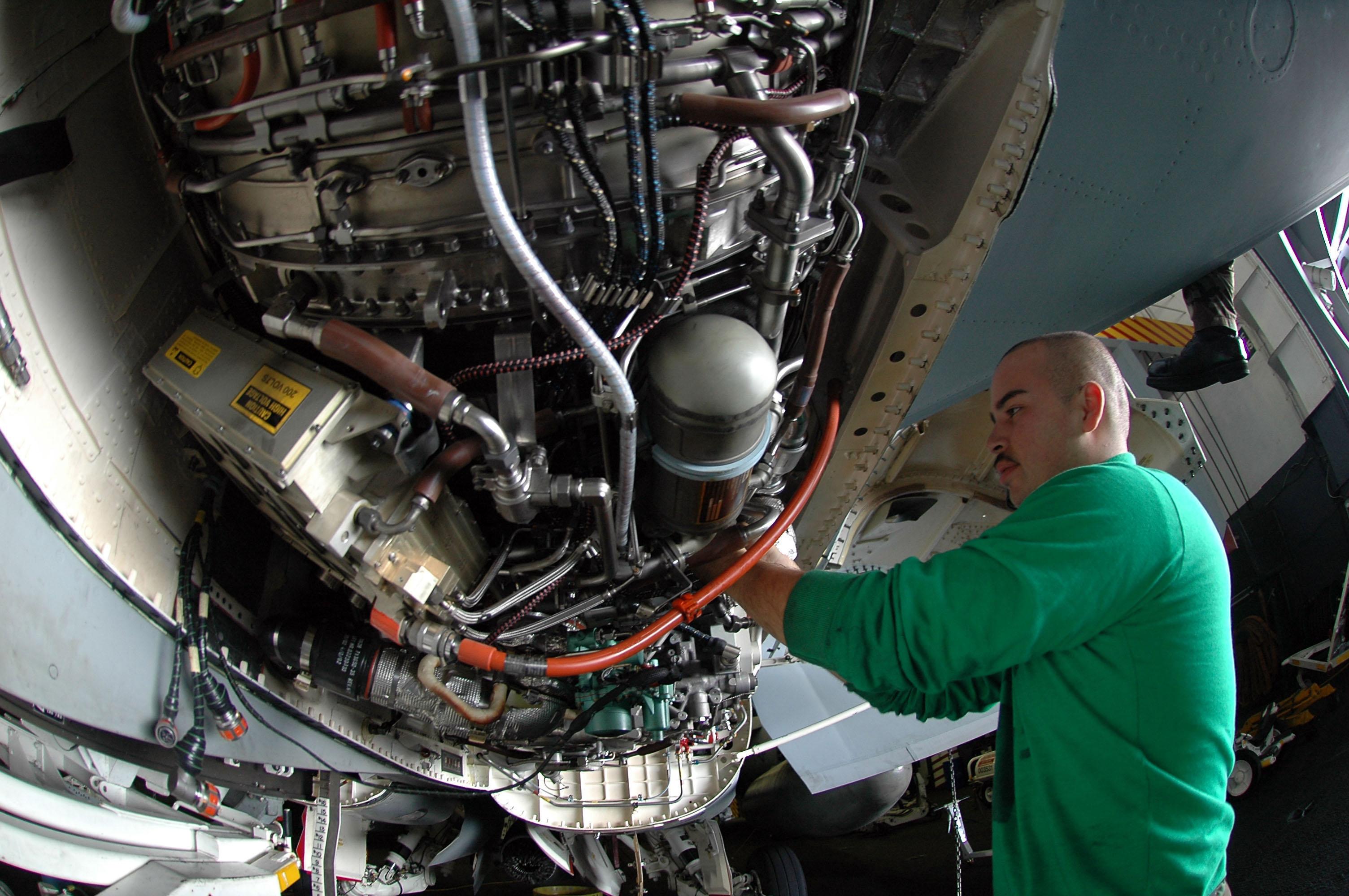 fileus navy 041214 n 9319h 016 aviation machinists mate 3rd class
