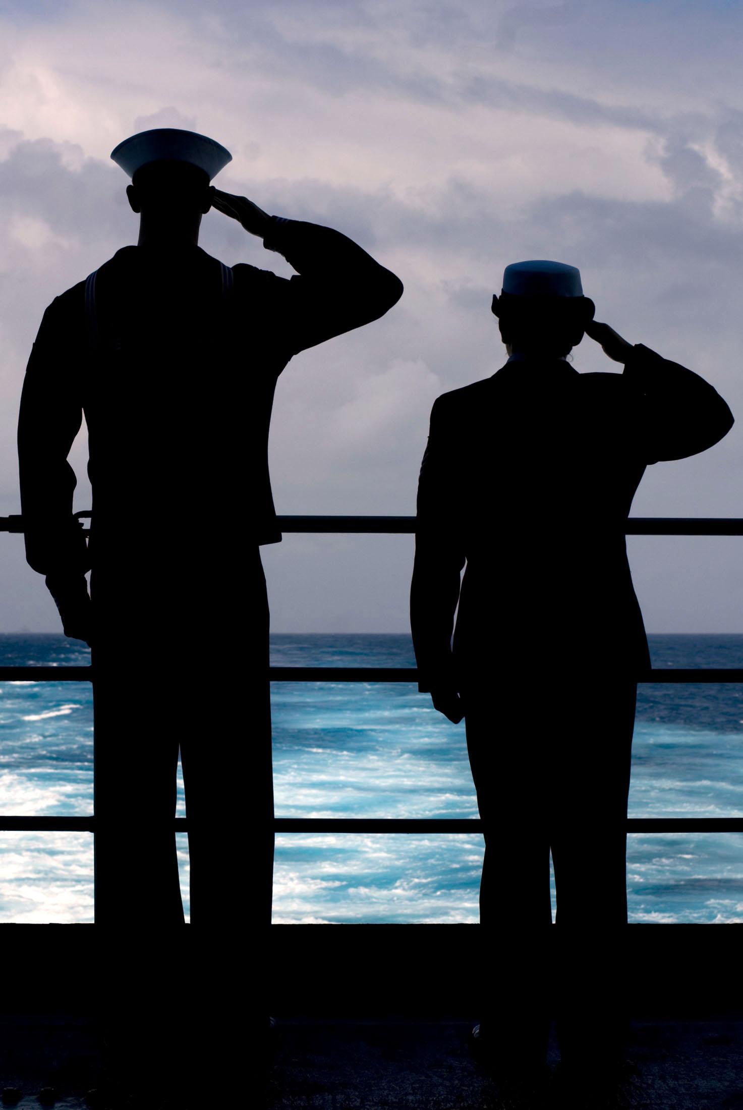 File:US Navy 070726-N-9864S-002 Yeoman Seaman Jessica ...