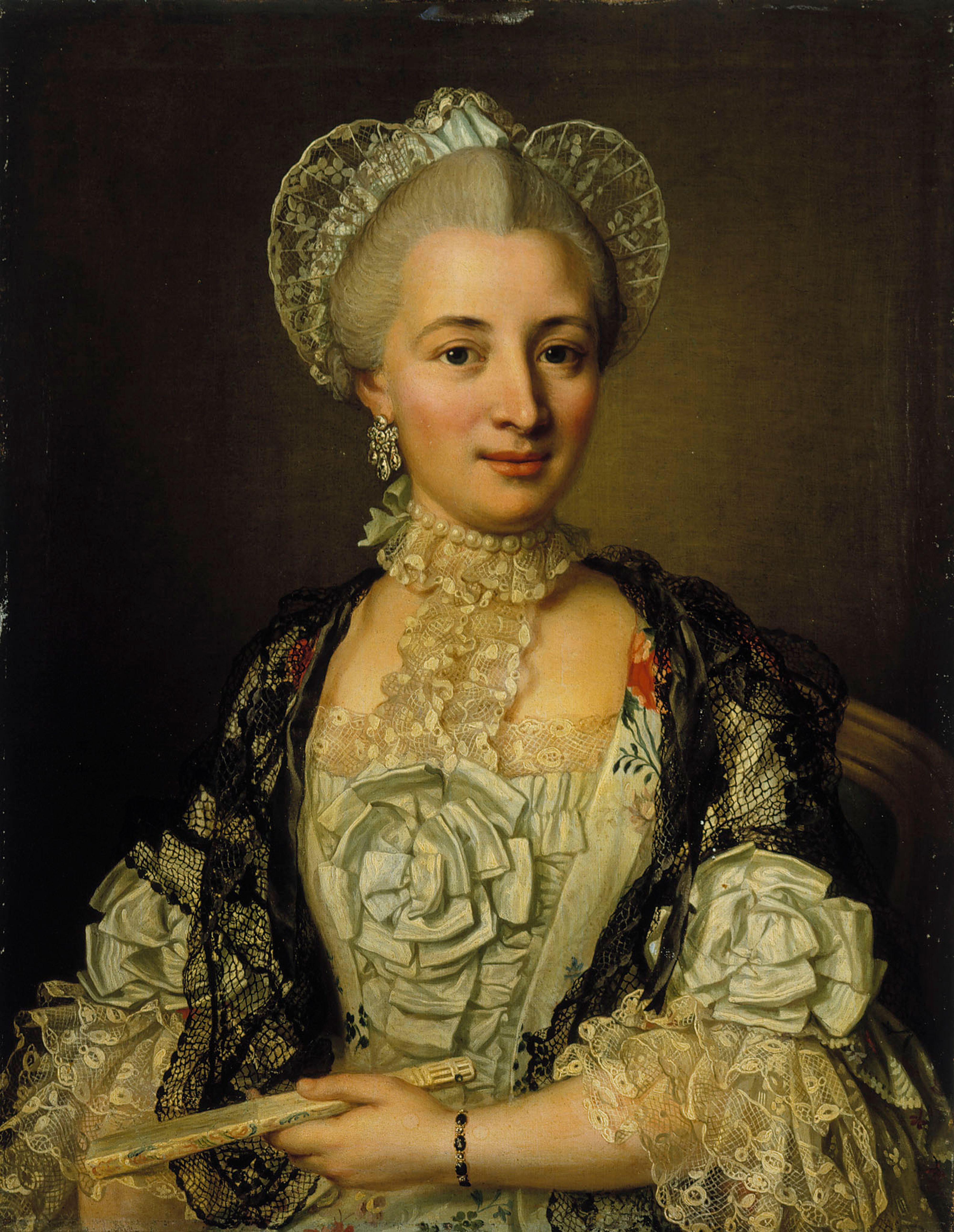 https://upload.wikimedia.org/wikipedia/commons/1/15/Ulrica_Fredrica_Pasch_-_Portrait_of_a_Lady_-_S_109_-_Finnish_National_Gallery.jpg