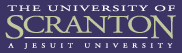 University of Scranton logo.png