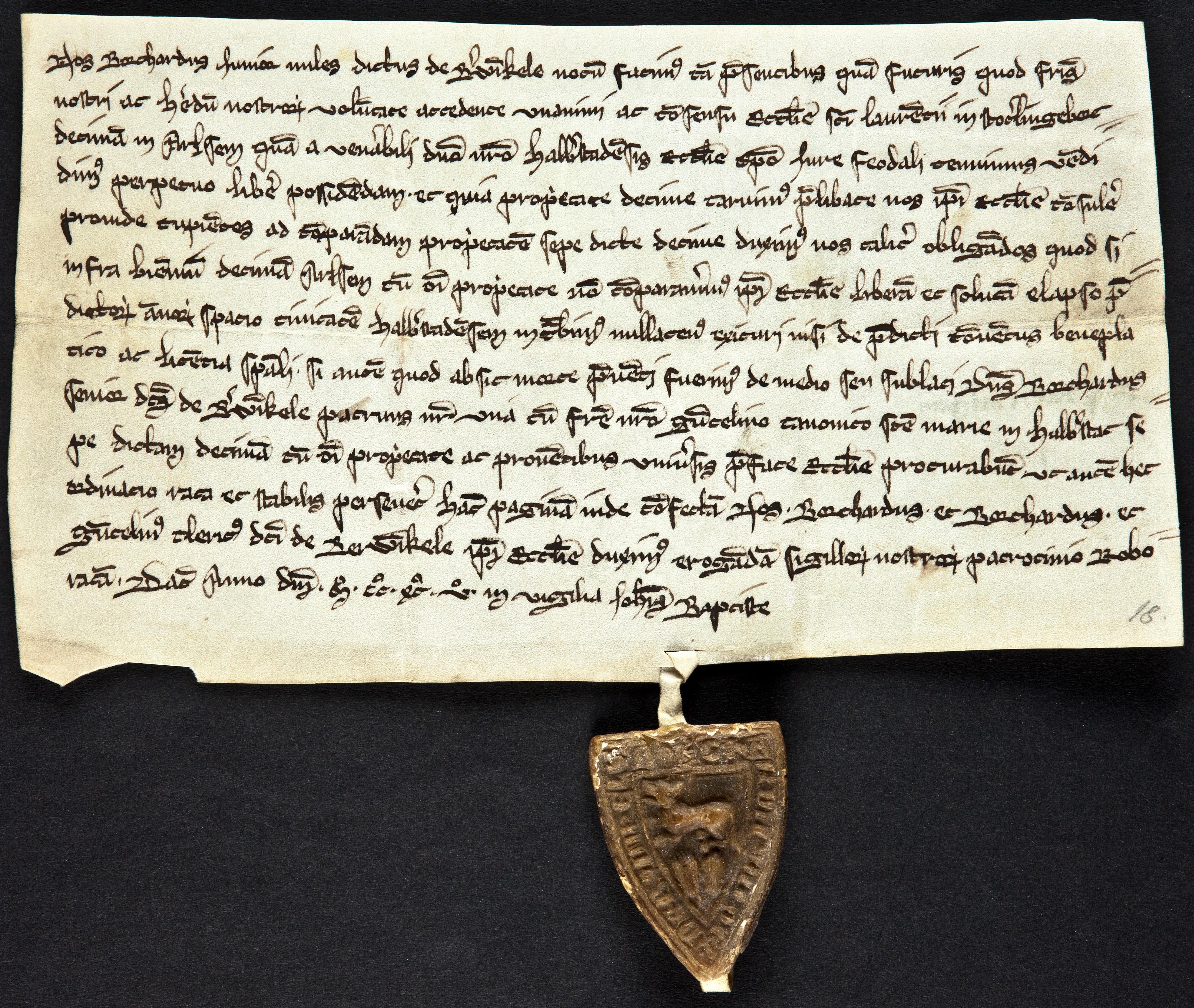 File:Urkunde Berwinkel 1295 (2).jpg - Wikimedia Commons