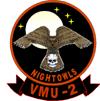 VMU-2 new insignia.png