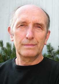 Výsledek obrázku pro Václav Smil