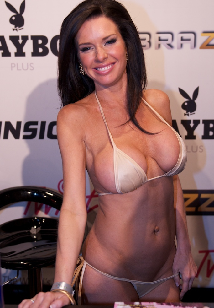 avn girls