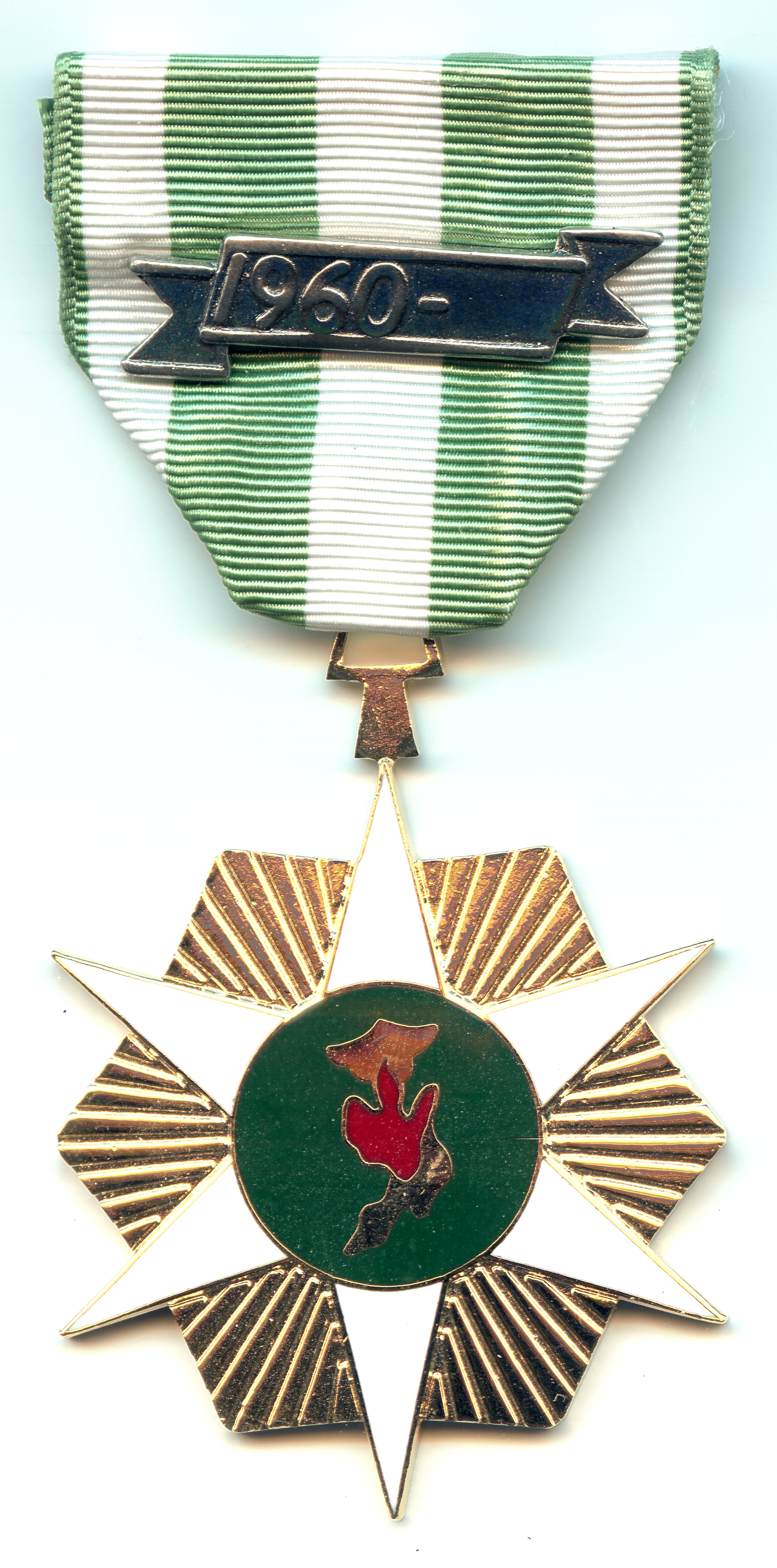 Vietnam Campaign Medal with 1960- clasp.jpg