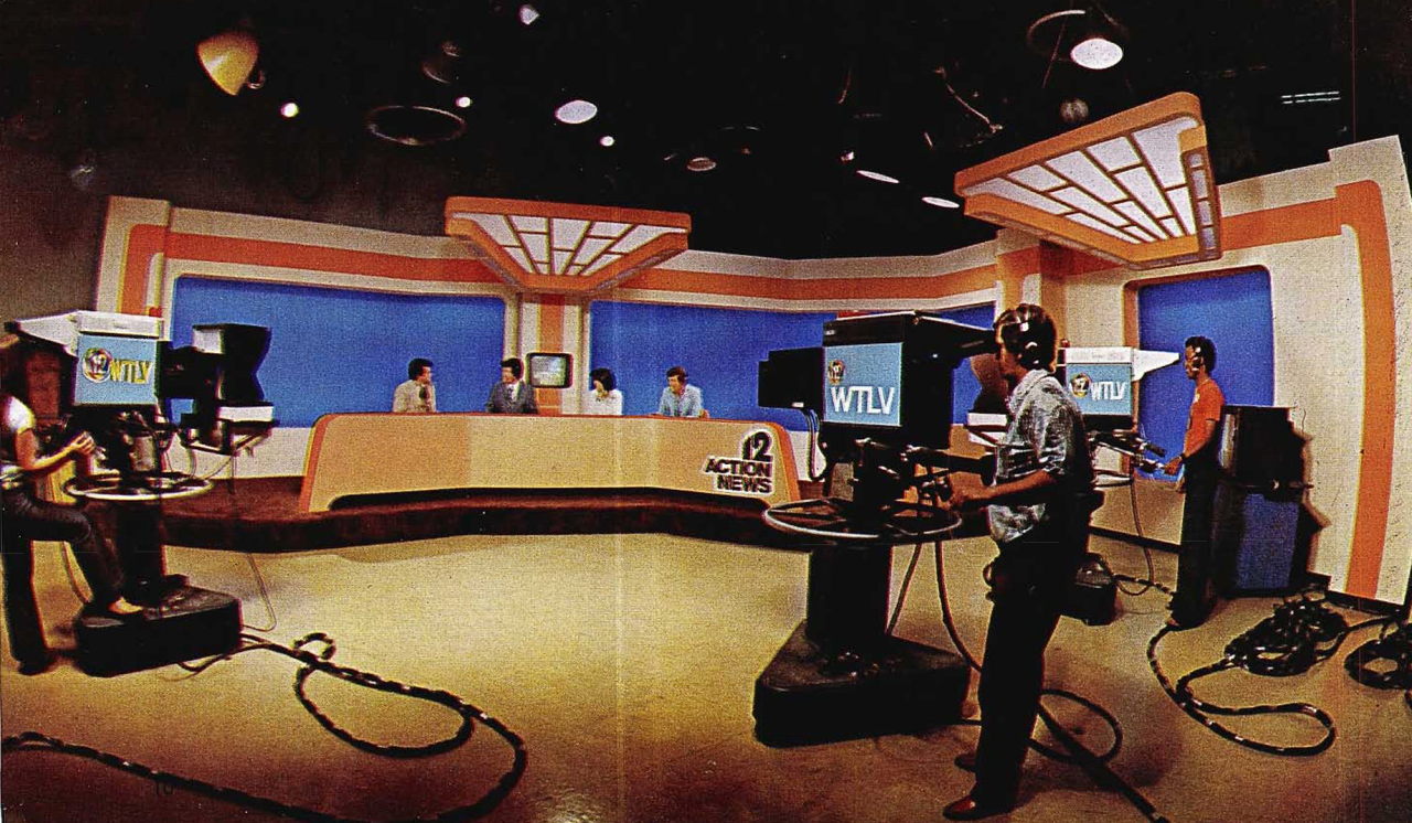 File:WTLV News Set, 1970s png - Wikimedia Commons