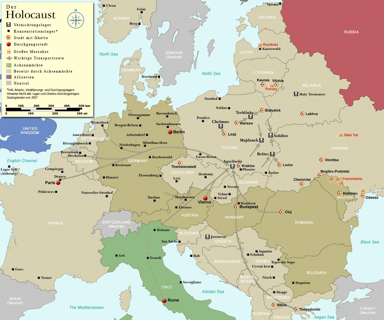 """У Раді відбудеться нарада у зв'язку з польським законом про покарання за """"злочини українських націоналістів"""", - Юринець - Цензор.НЕТ 6171"""