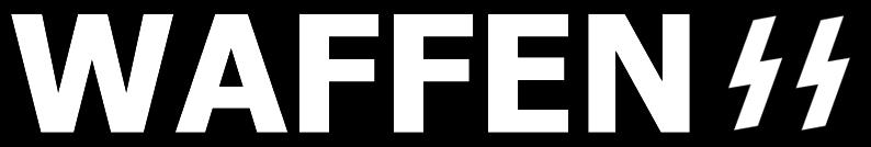 File:Waffen SS ...