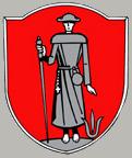 Poppen In Schweinfurt